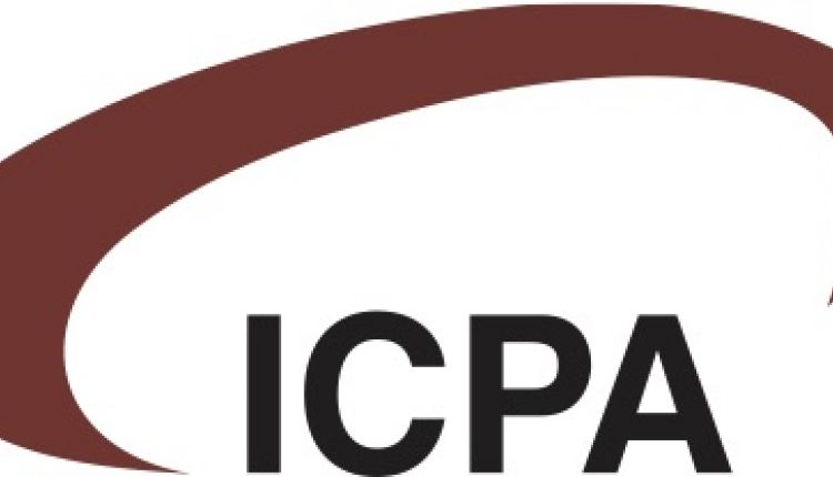 New Partnership with ICPA